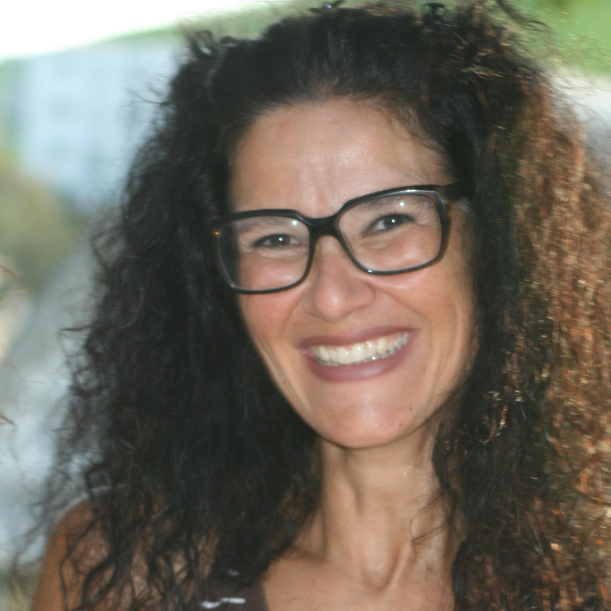 Corinne Rankl